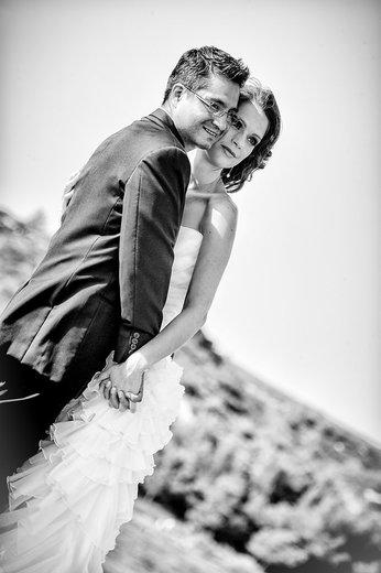 Photographe mariage - Antonia Photographie - photo 31