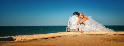 Photographe mariage - Antonia Photographie - photo 100