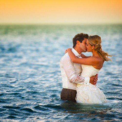 Photographe mariage - Antonia Photographie - photo 104