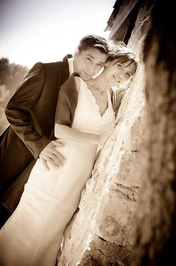Photographe mariage - Antonia Photographie - photo 13