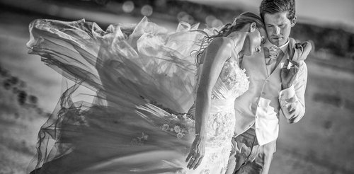 Photographe mariage - Antonia Photographie - photo 99