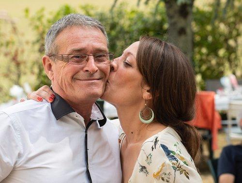Photographe mariage - Eric Chauvet Photographe - photo 30