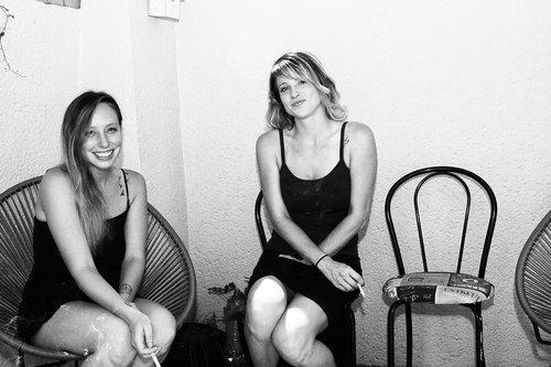 Photographe mariage - Eric Chauvet Photographe - photo 8