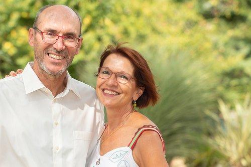 Photographe mariage - Eric Chauvet Photographe - photo 32