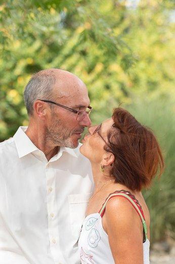 Photographe mariage - Eric Chauvet Photographe - photo 33