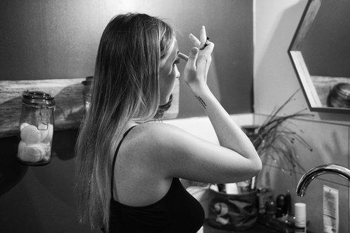 Photographe mariage - Eric Chauvet Photographe - photo 9