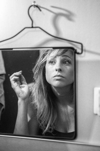 Photographe mariage - Eric Chauvet Photographe - photo 7