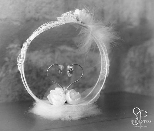 Photographe mariage - Franck PONTAC - photo 26