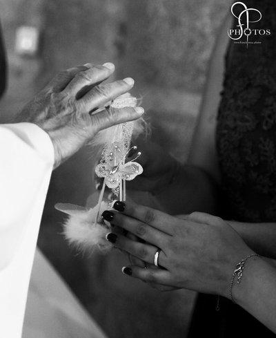 Photographe mariage - Franck PONTAC - photo 24