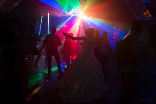 Photographe mariage - Franck PONTAC - photo 19