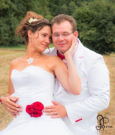 Photographe mariage - Franck PONTAC - photo 27
