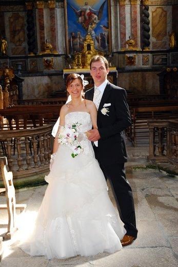 Photographe mariage - Eric Chauvet Photographe - photo 37