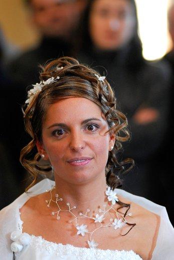 Photographe mariage - Eric Chauvet Photographe - photo 76