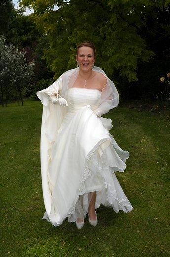 Photographe mariage - Eric Chauvet Photographe - photo 55
