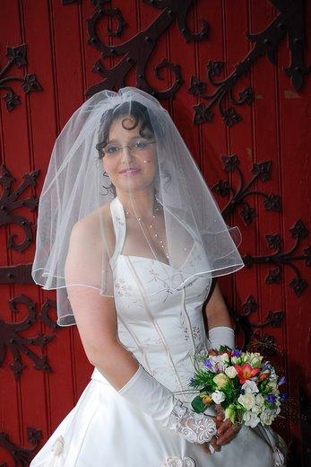 Photographe mariage - Eric Chauvet Photographe - photo 52