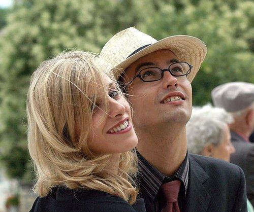 Photographe mariage - Eric Chauvet Photographe - photo 47