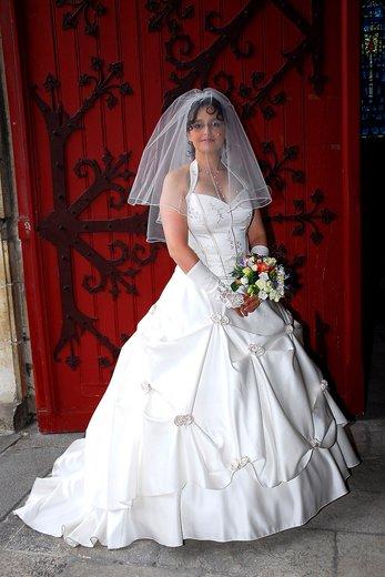 Photographe mariage - Eric Chauvet Photographe - photo 53