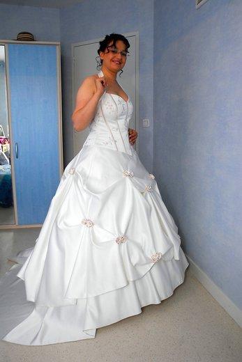 Photographe mariage - Eric Chauvet Photographe - photo 51