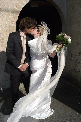 Photographe mariage - Eric Chauvet Photographe - photo 77