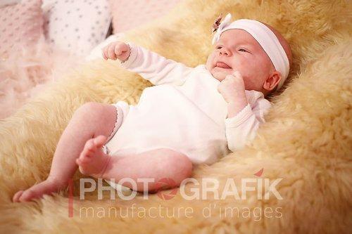 Photographe - Sarah Vessely SAS - photo 7