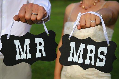 Photographe mariage - Donna Photographie  - photo 3