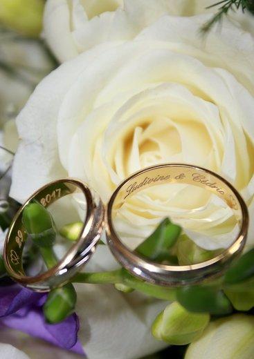 Photographe mariage - Donna Photographie  - photo 26