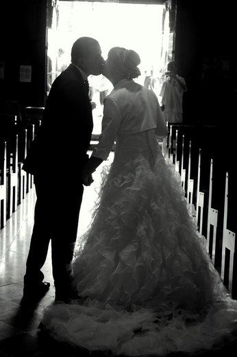 Photographe mariage - Donna Photographie  - photo 20