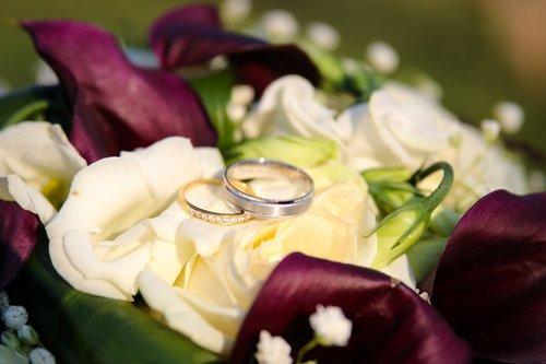 Photographe mariage - Donna Photographie  - photo 12