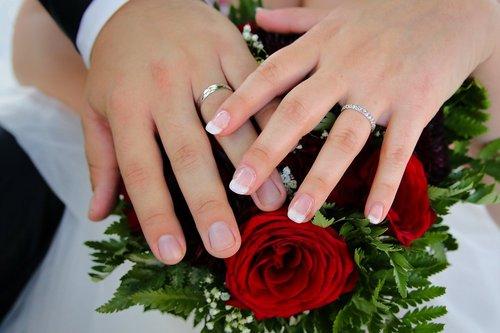 Photographe mariage - Donna Photographie  - photo 25