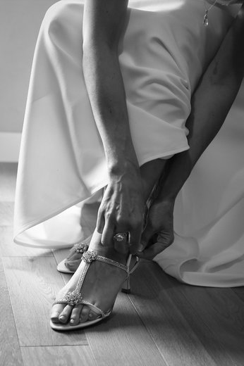 Photographe mariage - Donna Photographie  - photo 28