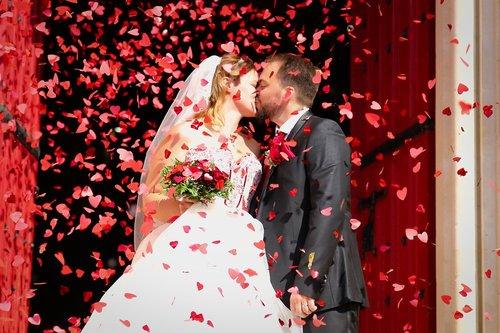 Photographe mariage - Donna Photographie  - photo 7