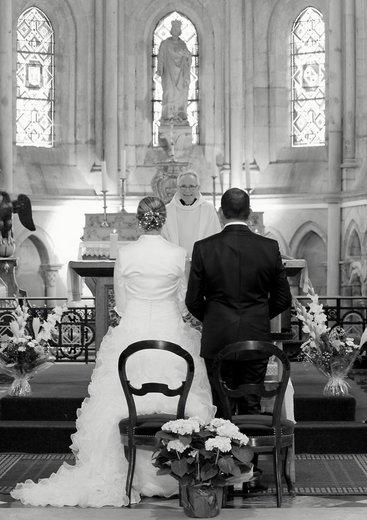 Photographe mariage - Donna Photographie  - photo 16