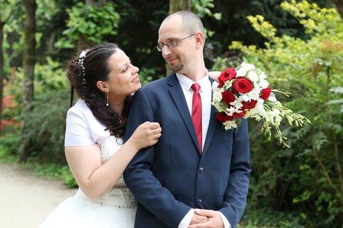 Photographe mariage - Donna Photographie  - photo 13