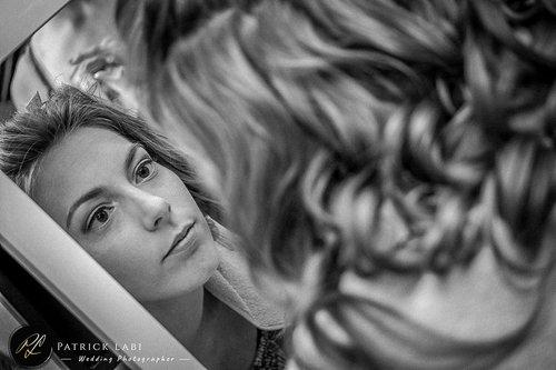 Photographe mariage - PHOTO - NETWORK - photo 12