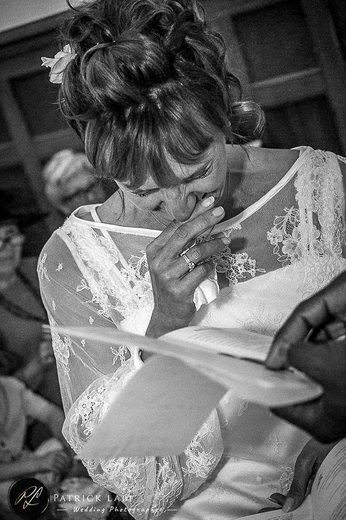 Photographe mariage - PHOTO - NETWORK - photo 18