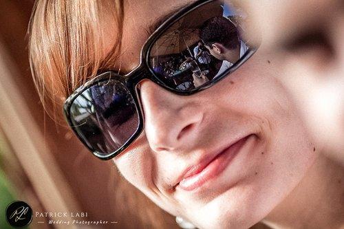 Photographe mariage - PHOTO - NETWORK - photo 10