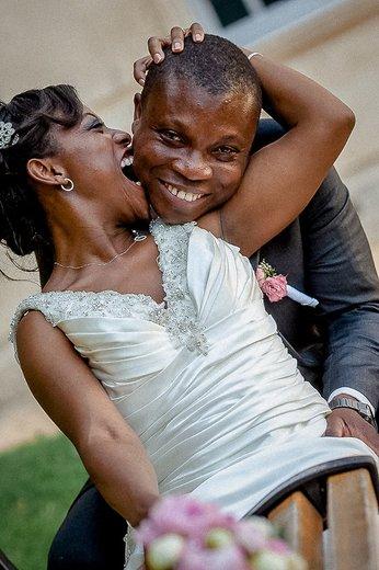 Photographe mariage - PHOTO - NETWORK - photo 25