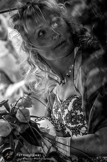 Photographe mariage - PHOTO - NETWORK - photo 15