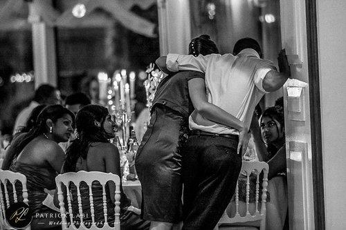 Photographe mariage - PHOTO - NETWORK - photo 14