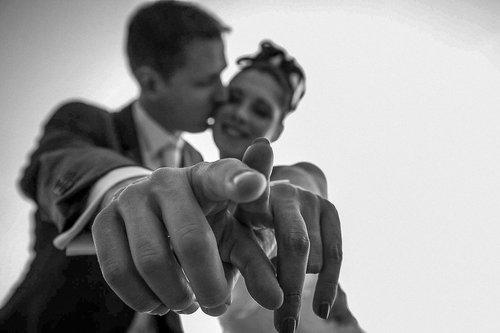 Photographe mariage - PHOTO - NETWORK - photo 24
