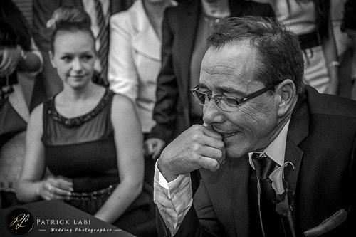 Photographe mariage - PHOTO - NETWORK - photo 22