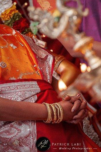 Photographe mariage - PHOTO - NETWORK - photo 1