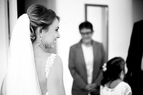 Photographe mariage - Tweet' Shoot - photo 40