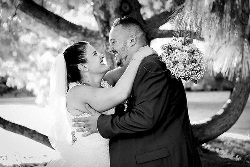 Photographe mariage - Tweet' Shoot - photo 20