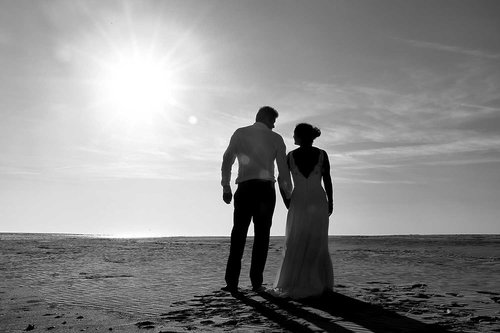 Photographe mariage - Tweet' Shoot - photo 30