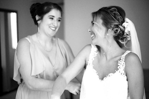 Photographe mariage - Tweet' Shoot - photo 44