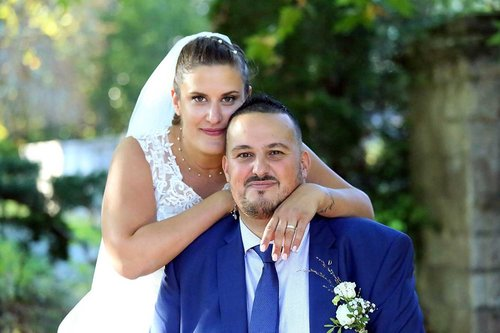 Photographe mariage - Tweet' Shoot - photo 19