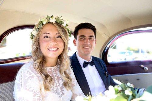 Photographe mariage - Tweet' Shoot - photo 21