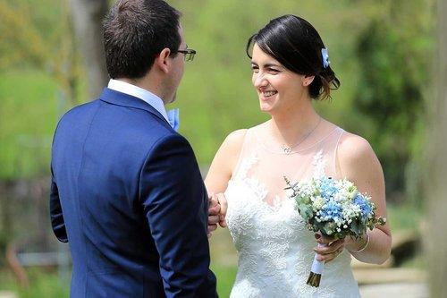 Photographe mariage - Tweet' Shoot - photo 29