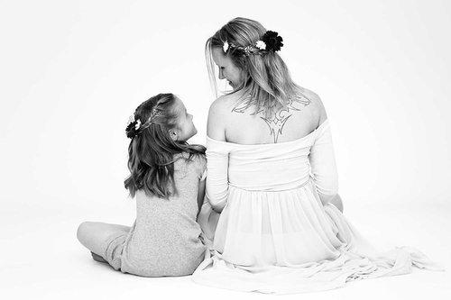 Photographe mariage - Tweet' Shoot - photo 18